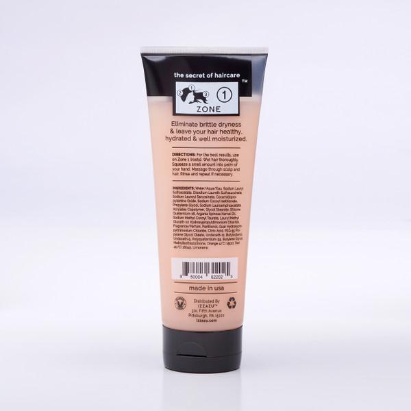 Hydrating Shampoo - 8 oz.
