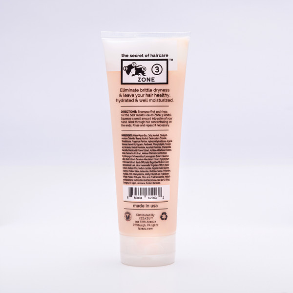 Hydrating Conditioner - 8 oz.