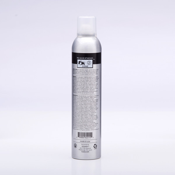 Hair (Shaping) Spray Medium - 10oz.