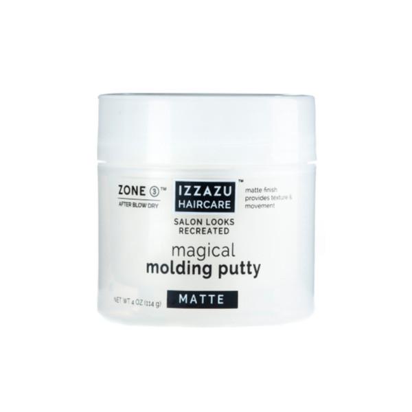 Magical Molding Putty Matte - 4 oz.
