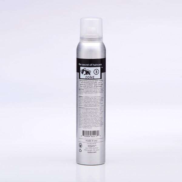 Magical Spray Putty - 5.5 oz.
