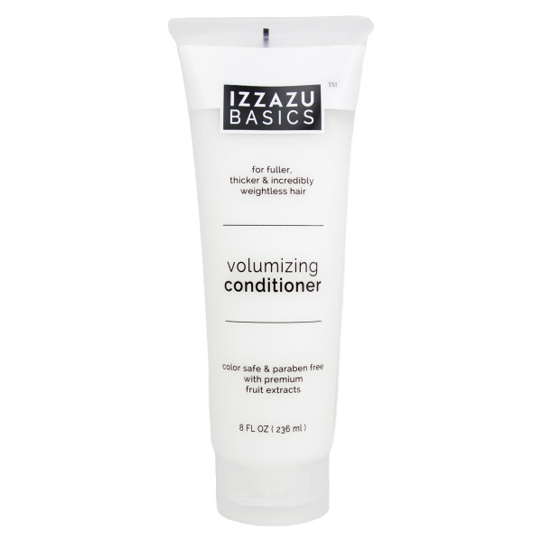 Volumizing Conditioner - 8 oz.