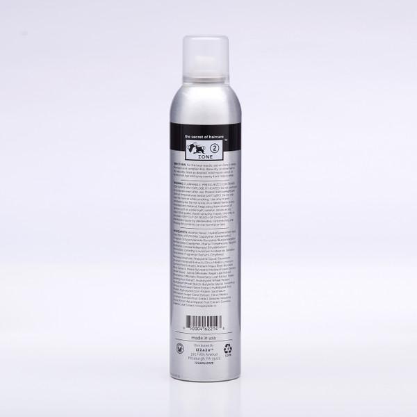 Hair (Shaping) Spray - Light