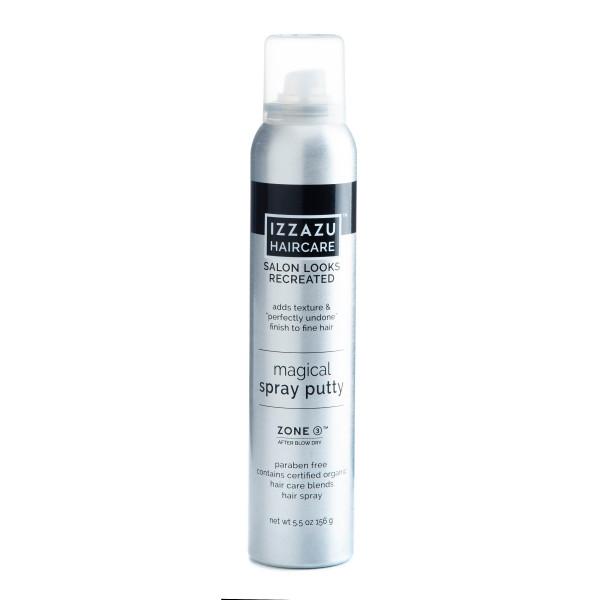 Magical Spray Putty (Spray Wax)