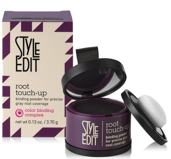 Style Edit Root Touch Up - Choose your color!
