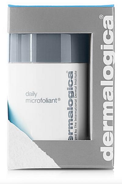 Daily Microfoliant - Travel Size