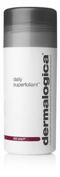 Daily Superfoliant - Full Size