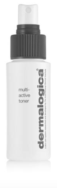 Multi-Active Toner - Travel Size