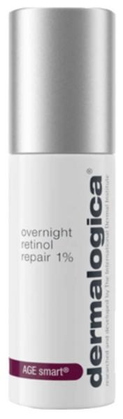 Overnight Retinol Repair 1%