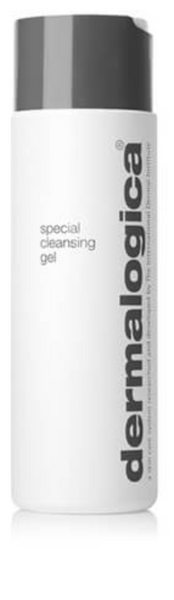 Special Cleansing Gel - Full Size