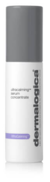 Ultracalming Serum Concentrate