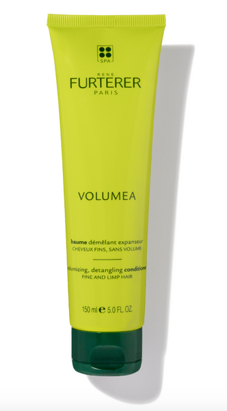 Volumea Volumizing Conditioner - Full Size