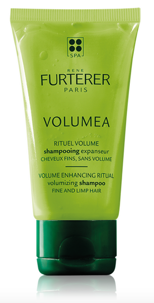 Volumea Volumizing Shampoo - Travel Size