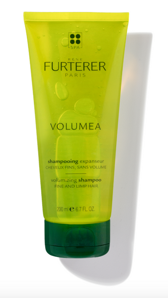 Volumea Volumizing Shampoo - Full Size