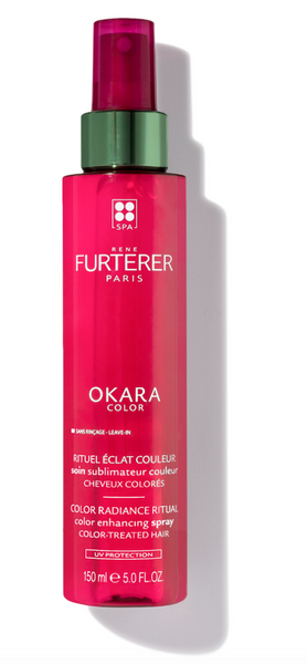Okara Color Enhancing Spray - Full Size