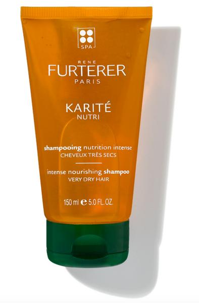 Karité Nutri Intense Nourishing Shampoo - Full Size