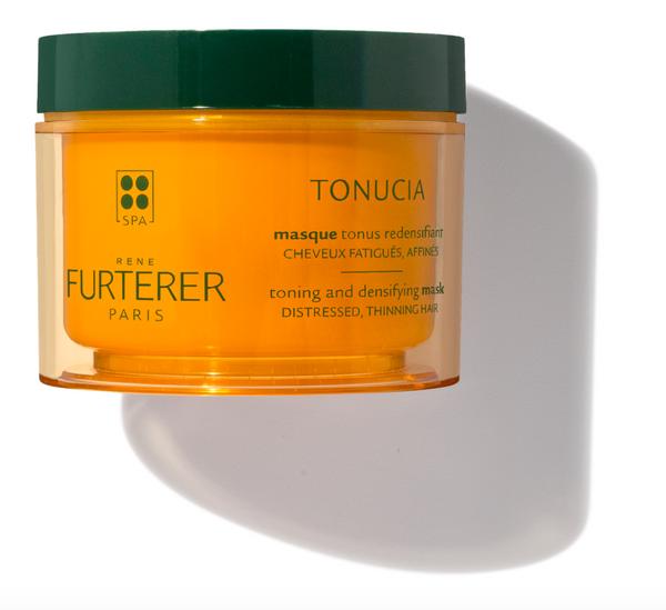Tonucia Toning and Densifying Mask