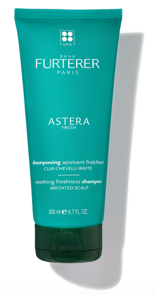 Astera Fresh Soothing Fresh Shampoo - Full Size