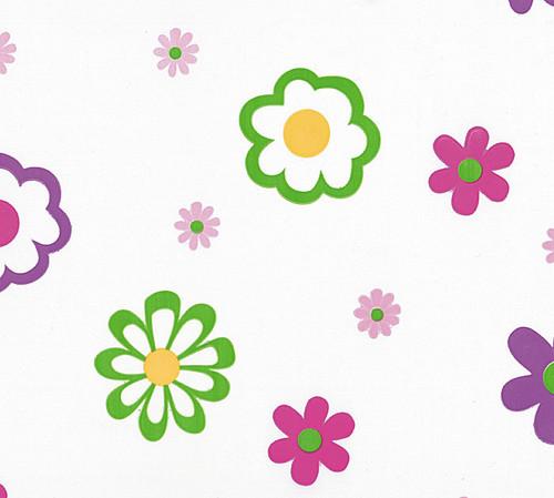 Groovy Flowers