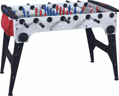 Foosball - Trolley by Storm