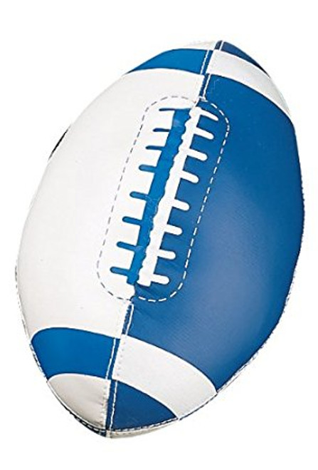 2 Minute Drill Electronic Football, Football