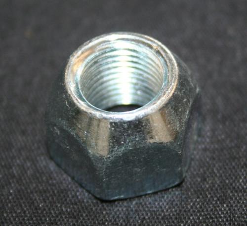 Pit Stop Challenge Lug Nuts (Metal)