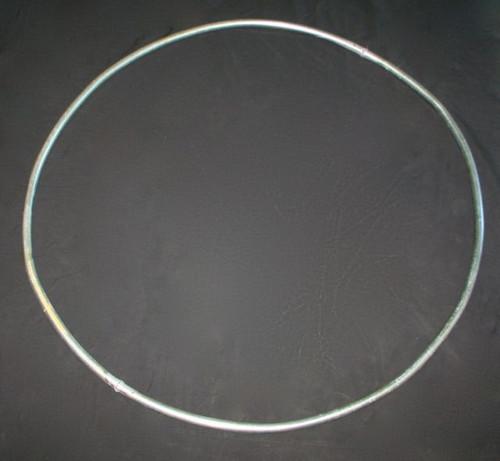 Easy Dunker Ring