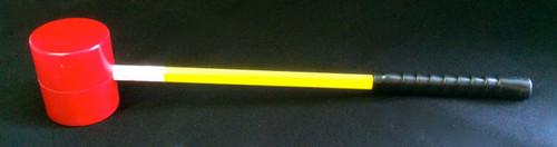 Easy Striker Hammer