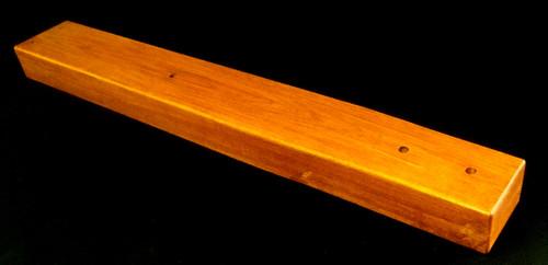 Easy Striker Oak Arm