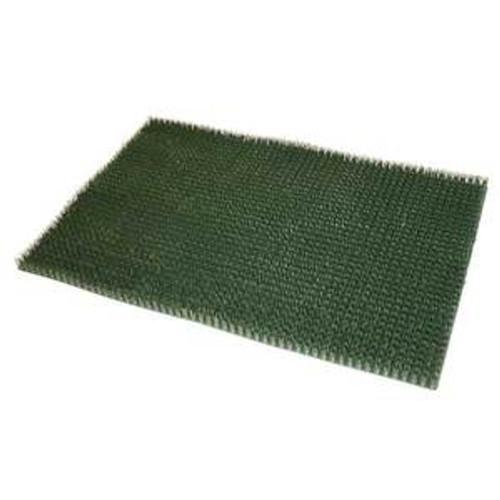 Golf Challenge Chipping Mat