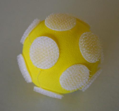 Golf Challenge Golf Balls
