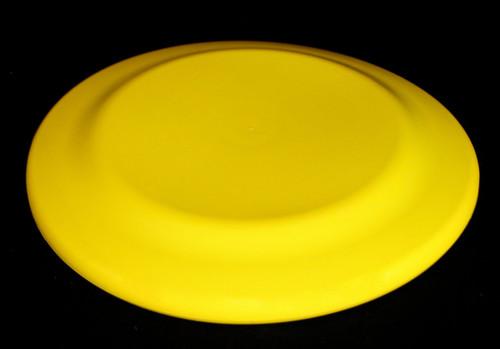 Laser Toss Flying Disc