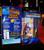 Big Splash Indoor Kit