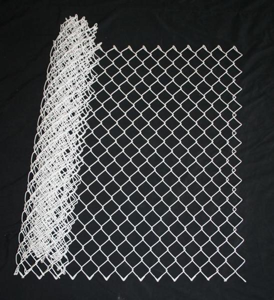 Easy Dunker Netting