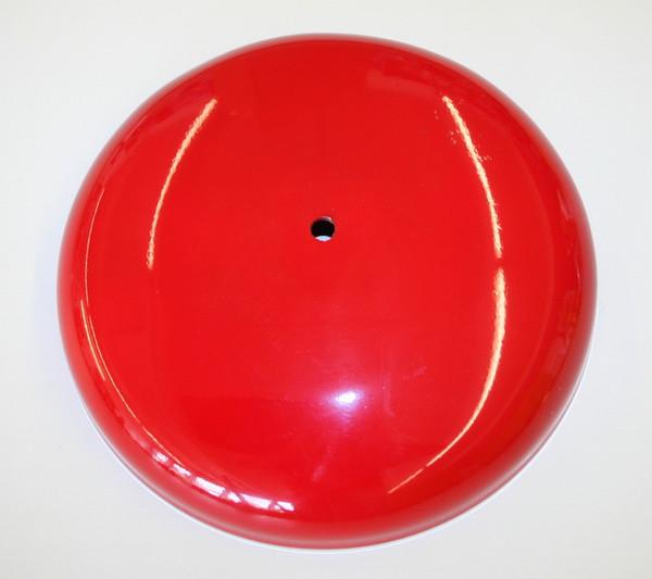 Easy Striker Bell