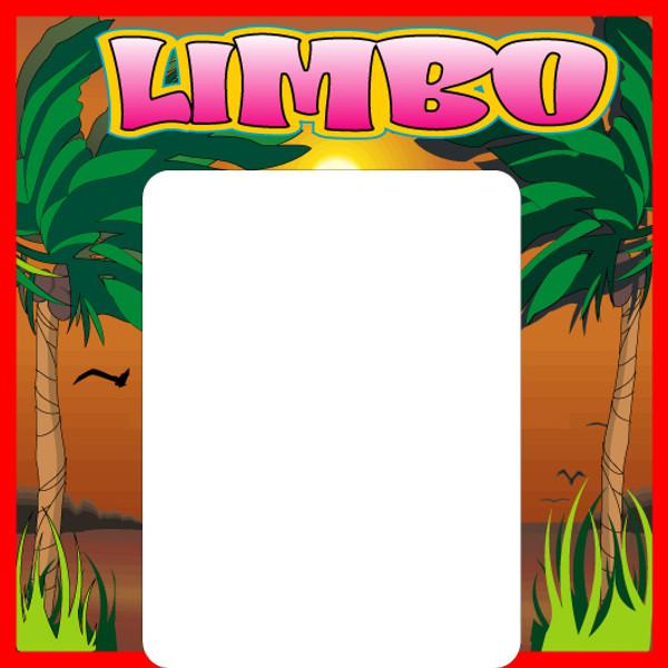 Limbo Canvas