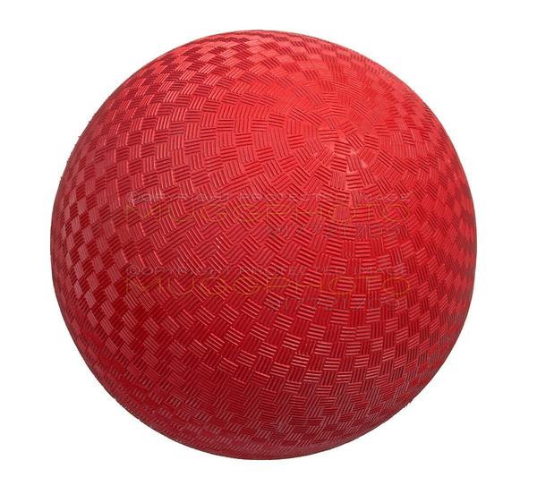 Swashbuckler, Ball