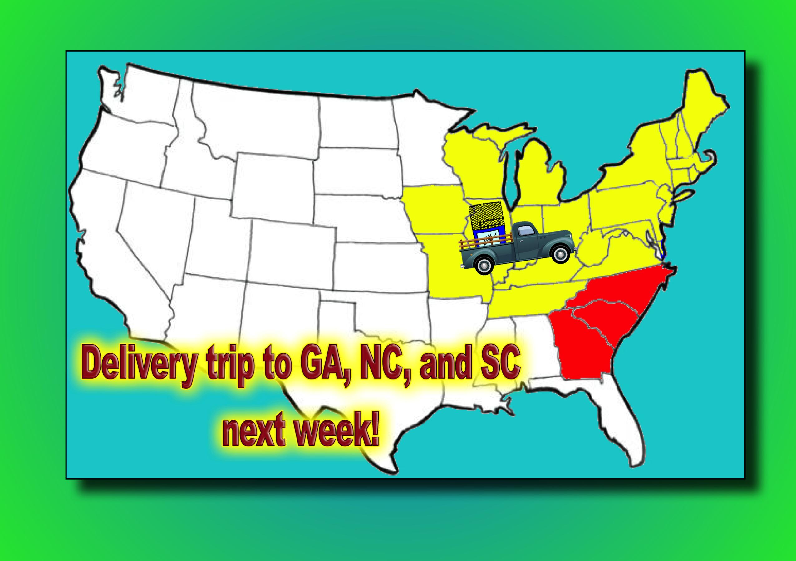 deliverymap.jpeg