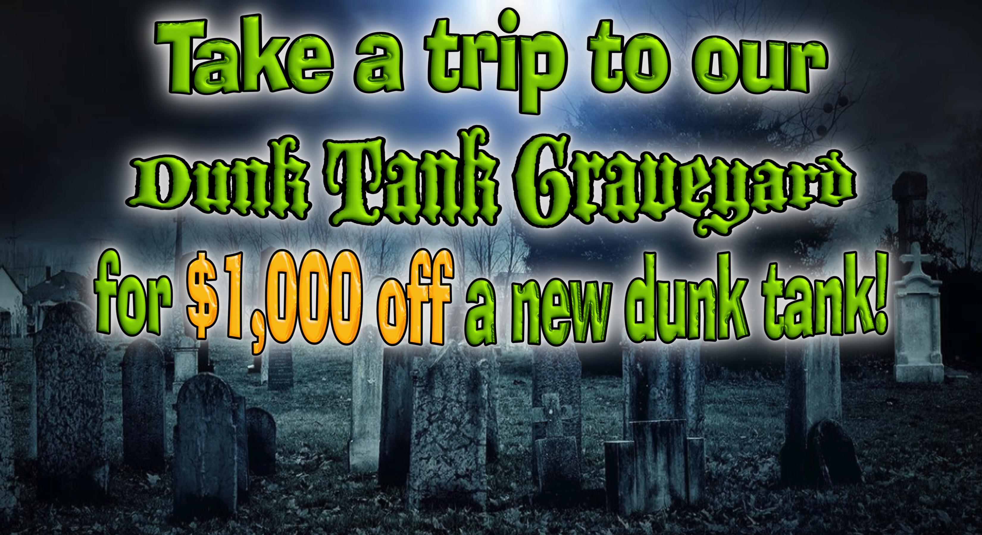dunk-tank-graveyard-2.jpeg
