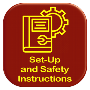 instructions-icon-small.png