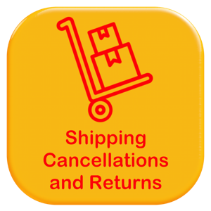 shipping-icon-small.png