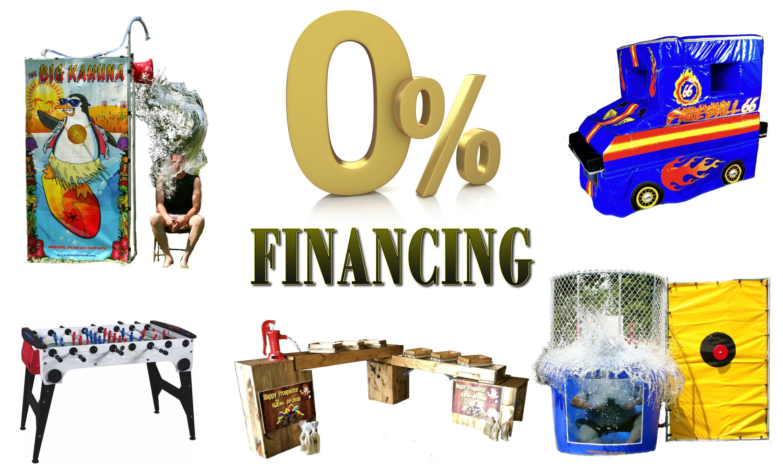 zeropercentfinancingmed.jpg