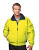Add Your Logo to Tri-Mountain - Mountaineer Jacket - 8800