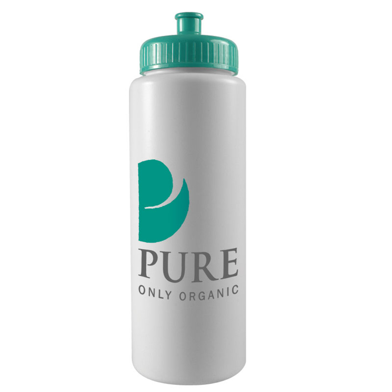 THE SPORTS QUART - 32 oz. Sport Bottle - WB32