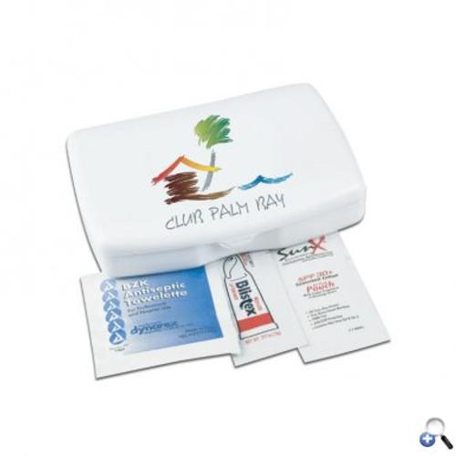Mini Sun Kit - Digital Imprint - DPFA23SN