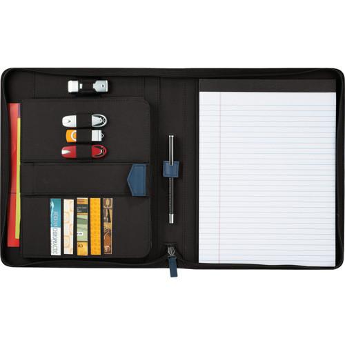 Pedova™ iPad Stand Padfolio - 0770-15