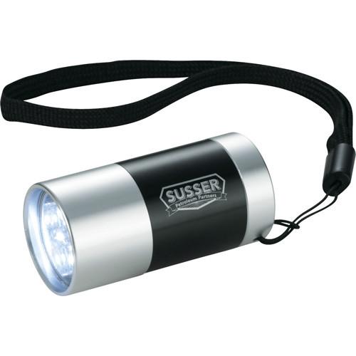 Bolt Flashlight - 1226-08