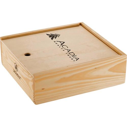 Laguiole® Wine Companion - 1250-31