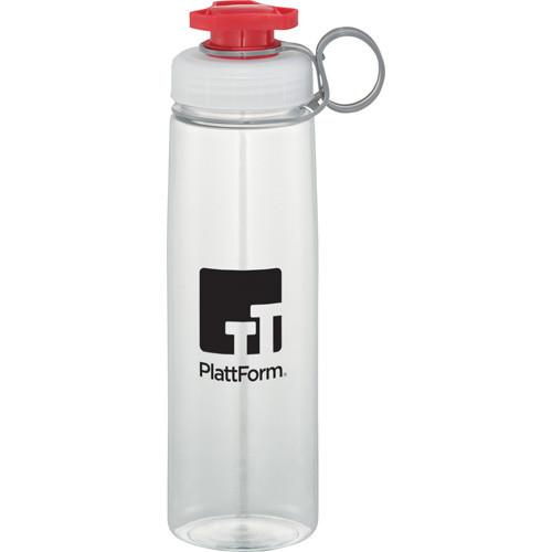 Faucet Sport Bottle - 1624-68