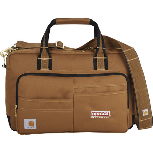 Carhartt® Signature Compu-Brief - 1889-61